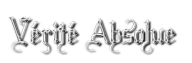 Absolue Logo